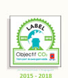 co2_certifications_legroupe
