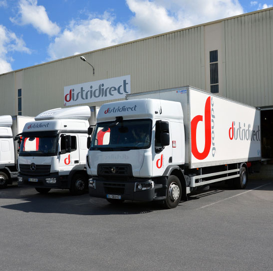 grutage_manutention_distridirect_services